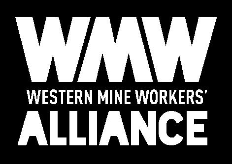 wmwa logo